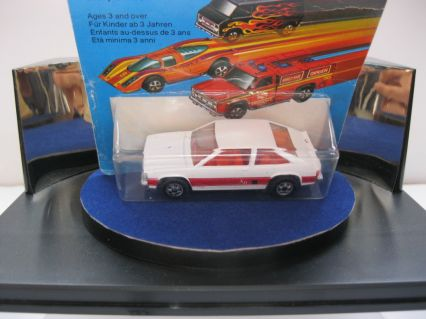 Hot Wheels 1982 Hot Wheels Hot Ones Chevrolet 1981 Citation X-11