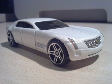 Cadillac Sixteen Related Images Start 250 Weili Automotive Network