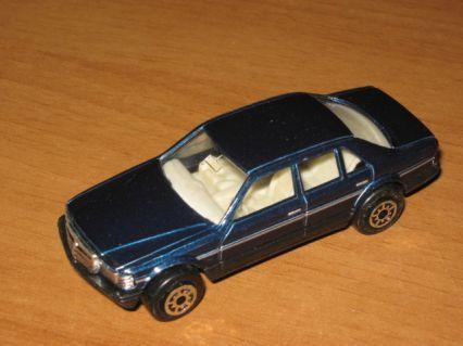 Mercedes Uncrashable Toy Cars Buy