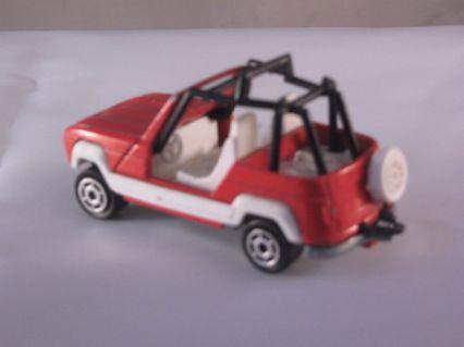 Renault Jp4