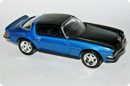1976 Camaro Rs http://www.diecastlovers.com/collectable/playing-mantis-johnny-lightning-chevrolet-1976-camaro-rs-8840/