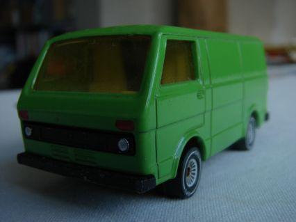 Siku_Volkswagen_LT_28_vo3n.jpg