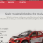 Group logo of Diecastlovers: Problems, bugs and suggestions